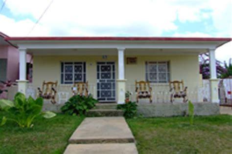 casas particulares en cuba villa candida hospedajecubano renta de