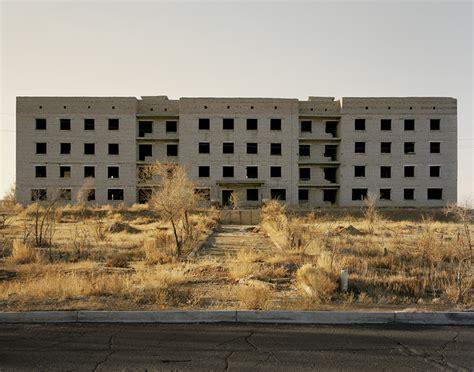 nadav kander dust interview de nadav kander quot la photographie documentaire ne m int 233 resse pas du tout quot oai13