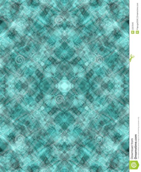 green kaleidoscope wallpaper green kaleidoscope 3 stock photo image 2207840