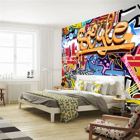 graffiti boys bedroom graffiti boys urban art photo wallpaper popular wallpaper