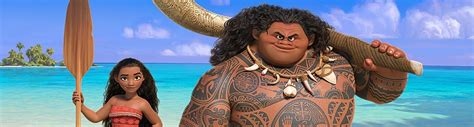 film moana release date 6 must see movies in 2016