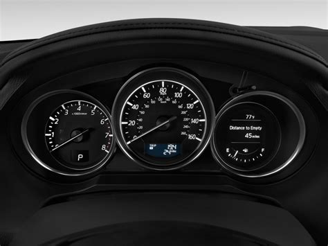car maintenance manuals 1990 mazda 626 instrument cluster image 2017 mazda mazda6 grand touring auto instrument cluster size 1024 x 768 type gif