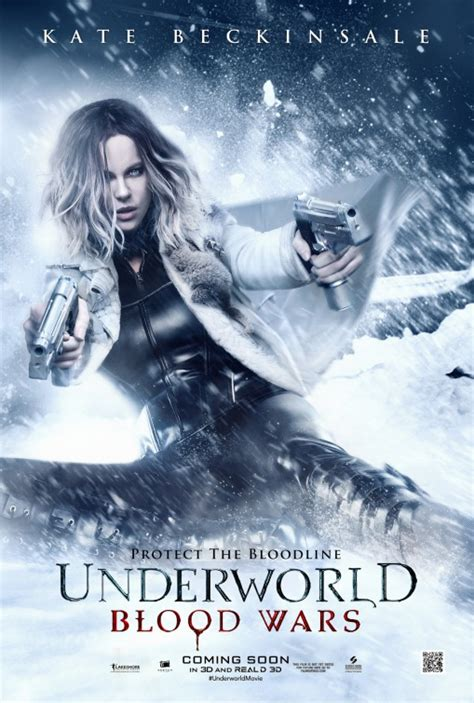 underworld film hollywood underworld blood wars 2017 full english movie download