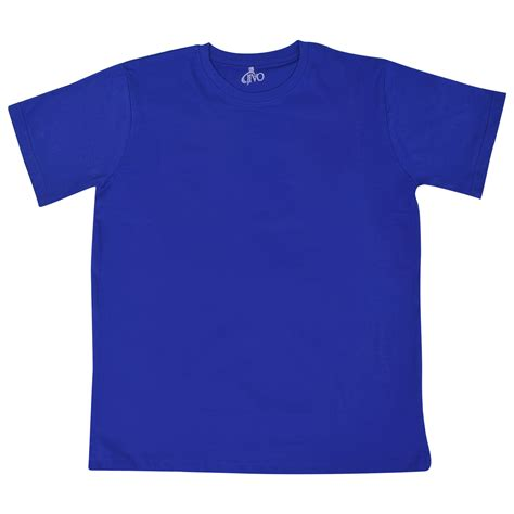 T Shrt Blue buy royal blue at cheap prices india best deals
