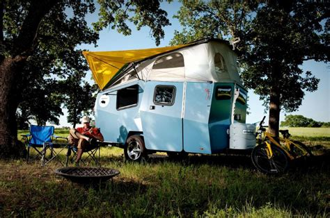 mini trailer house mini home trailers have fun trips with mini house trailers home constructions
