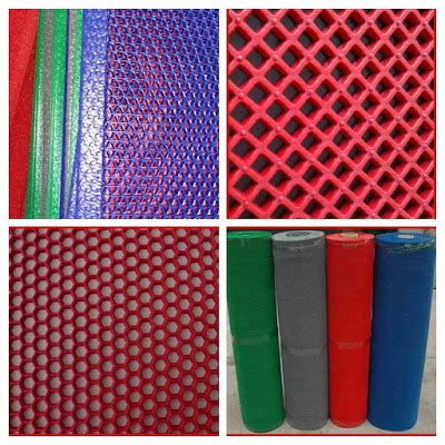 Anti Slip Bath Mat Keset Pijat Pvc Kamar Mandi rubber mat anti slip carpet matting 089604376367 anti slip wary grid