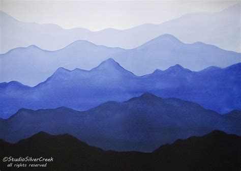 best 20 easy acrylic paintings ideas on pinterest pictures landscape easy paintings drawing art gallery
