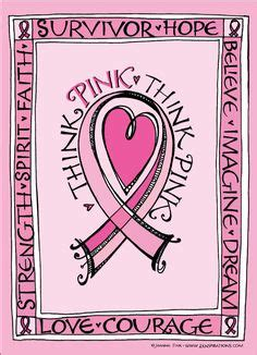 M And Ms Support Breast Cancer Research And Programs by 1000 Images About Zenspirations To On
