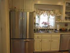 1000 images about my cottage kitchen on pinterest country rose bay