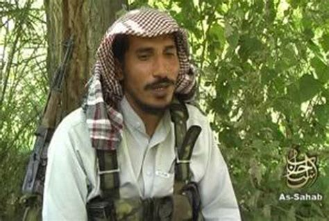 My Jihad Perjalanan Seorang Mujahid Amerika kisah asy syahid umar al faruq 1 perjalanan cinta sang mujahid panjimas