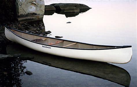canoe buoyancy chamber canoe wiki everipedia