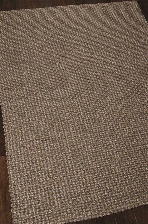 tweed rugs nourison joa90 sand and slate sns01 tweed rug