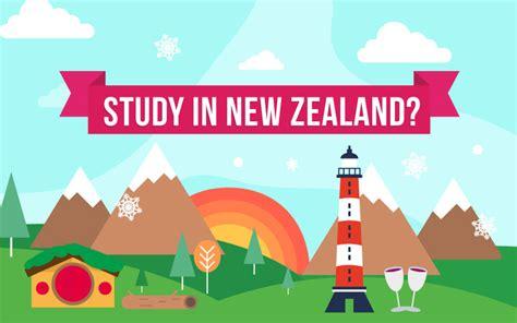 Find In Nz Study In New Zealand Find Universities In New Zealand