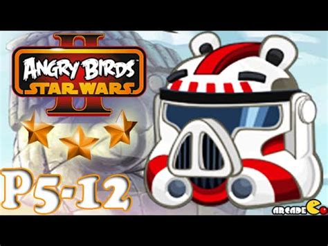 angry birds wars ii of the pork p5 15 angry birds wars ii of the pork p5 12