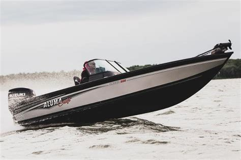 alumacraft boats at cabelas alumacraft boats for sale boats