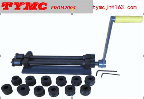 bead roller for sale electric bead roller erm12 for sale electric rotary