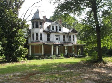 haunted houses in raleigh 36 best haunted places images on pinterest southern abandoned mansions and bridges