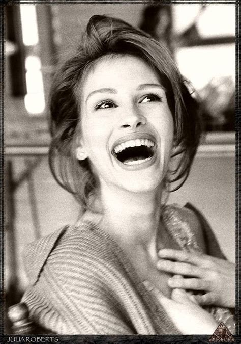 happy models naturistin happy models julia 17 best images about laughter the best