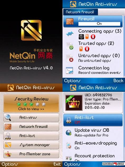 antivirus for mobile samsung free antivirus for samsung ch mobile downloads