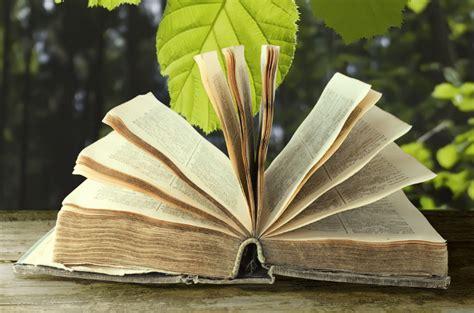 libro il giardino book gardening quando i libri fanno bello il giardino