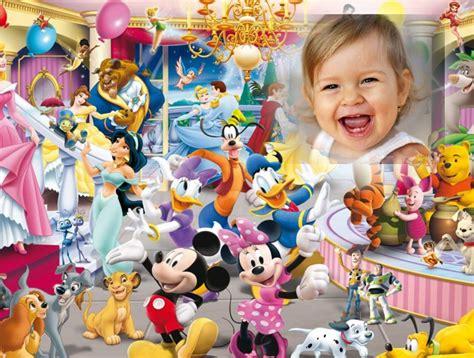 imagenes infantiles gratuitas fotomontajes gratis online fotomnontajes para fotos