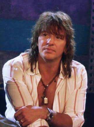 Sambora Enters Rehab by 526 Best Richie Sambora Images On Jon Bon Jovi