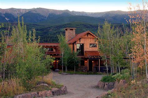 Home Interior Design Services pearson design group fishtail ranch