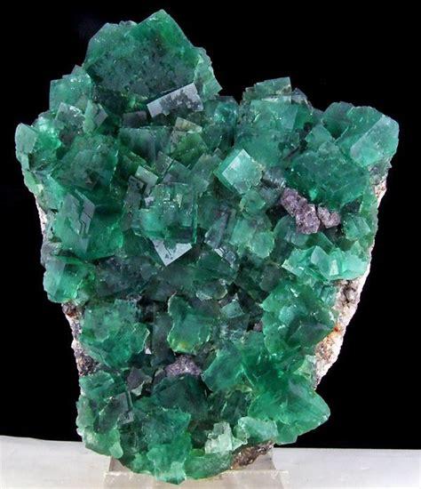 Green Brazil Fluorite 78 best images about green gemstones and crystals on gemstones green tourmaline