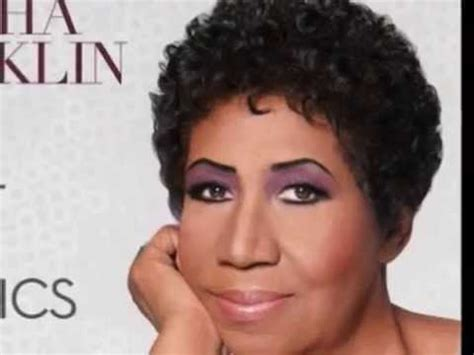 aretha franklin rolling in the free rolling in the aretha franklin