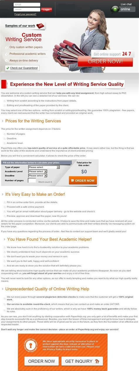 tips for writing a 5 paragraph essay academic