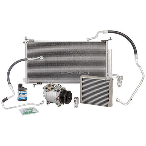 service manual auto air conditioning service 1999 honda cr v user handbook honda crv