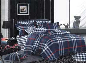 Best Duvet Covers For Men Compare Prices On Mens Bedding Sets Online Shopping Buy