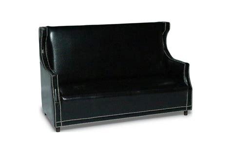 Sofa Wing Klasik classic wing back sofa lounge efr 888 247 4411
