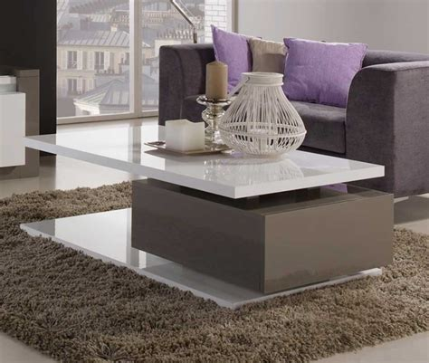 tavolini soggiorno mondo convenienza awesome tavolino salotto mondo convenienza photos