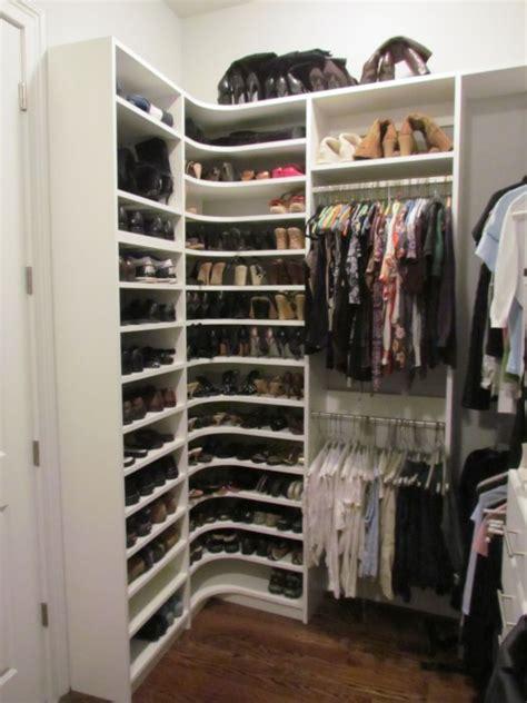 closet shoe storage solutions atlanta closet storage solutions shoe storage