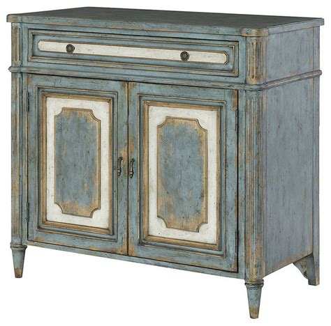 largo antique double door cabinet hammary hammary hidden treasures accent cabinet antique
