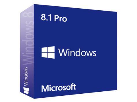 Microsoft Windows 8 1 Pro microsoft windows 8 1 pro 64 bit dvd kaufen