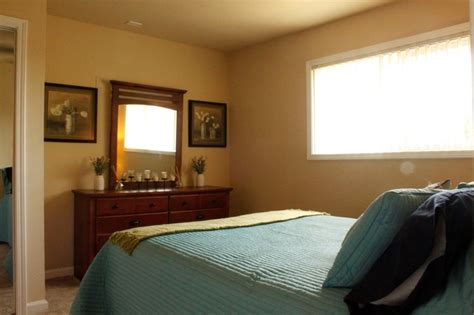 2 bedroom apartments in mountain view ca the arbors at mountain view apartments rentals mountain