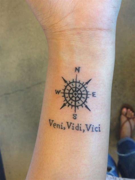 tatuaggi scritte braccio interno tatuaggi con scritte una guida completa