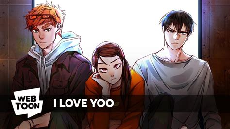 official trailer   love yoo youtube