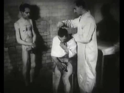 imagenes impactantes nazis holocausto nazi youtube