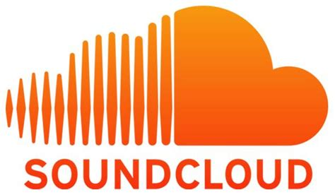 can you download mp3 from soundcloud soundcloud mp3 songs downloader and free rippers
