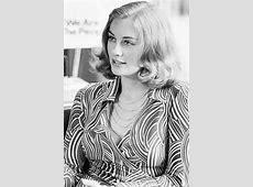 cybill shepherd on Tumblr Jodie Foster 1970s