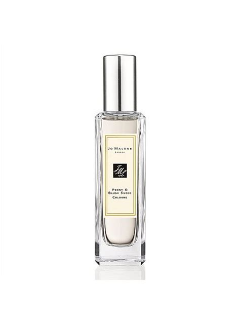 Jo Malone Pear Freesia 30 Ml jo malone peony blush suede cologne 30ml house of fraser