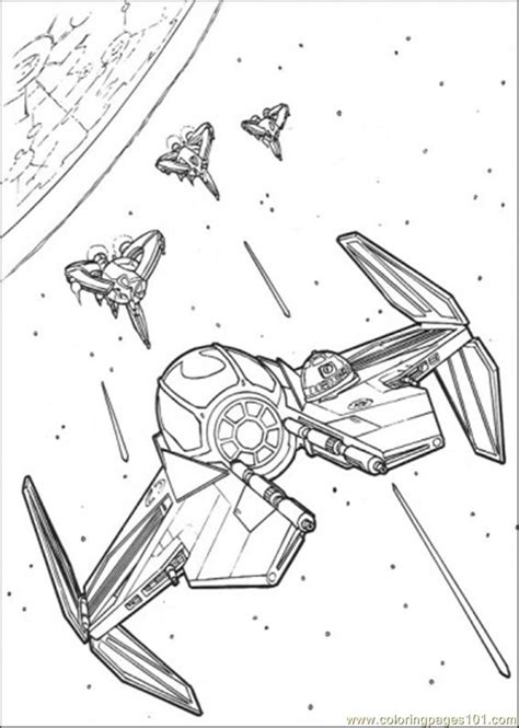 star wars battleship coloring page star wars ships coloring pages images