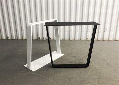 metal leg bench 25 best ideas about bench legs on pinterest diy metal