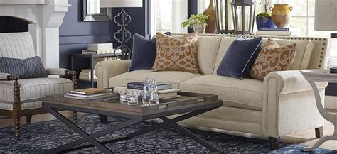 bassett living room furniture living room furniture arrangements with a fireplace and tv