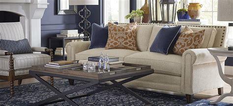 furniture arrangement in living room living room furniture arrangements with a fireplace and tv