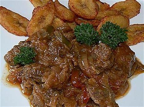 recette cuisine viande yassa au boeuf recette du s 233 negal tomates ail poivron