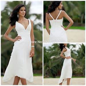aliexpress com buy china cheap 2015 v neckline